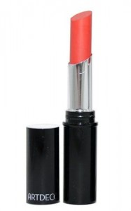 Artdeco Pomadka Long-Wear Lip Color kolor 10, 3g