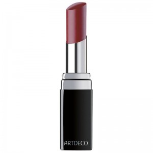 ARTDECO POMADKA COLOR LIP SHINE 38