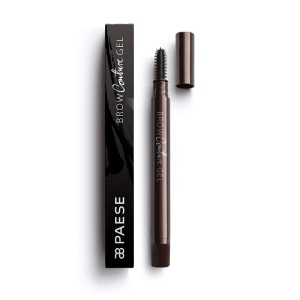 Paese Brow Couture Żel do Brwi 03