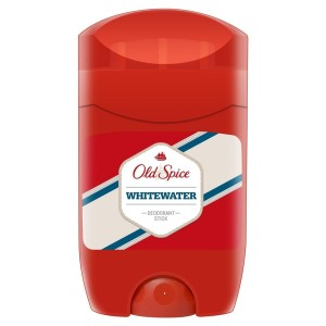 OLD SPICE WHITEWATER Dezodorant w sztyfcie 50ml