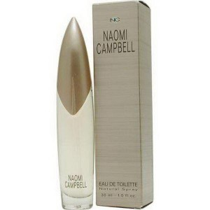 Naomi Campbell WOMAN EDT 30ML