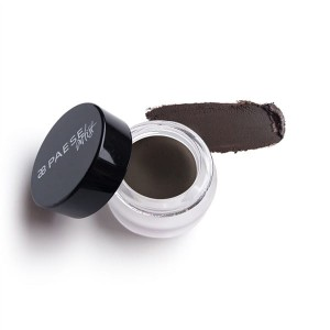PAESE BROW COUTURE POMADE Pomada do brwi - 03 BRUNETTE 5.5g
