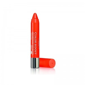 Bourjois Color Boost pomadka do ust 10 Lolli Poppy 2,75g
