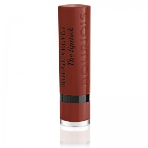 Bourjois Rouge Velvet Lipstick Pomadka do ust 12 2,4g