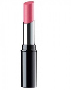 ARTDECO Long Wear Lip Color, Pomadka do Ust 70 3 g