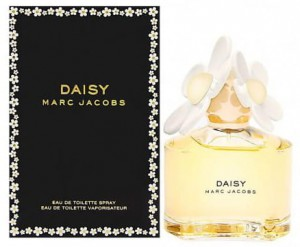 Marc Jacobs Daisy Woda toaletowa 100ml