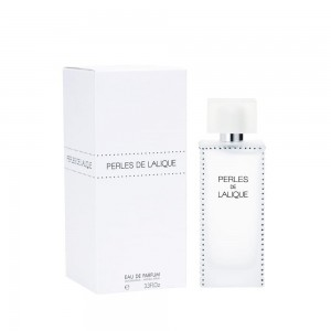 Lalique Perles de Lalique Woman EDP 50 ml